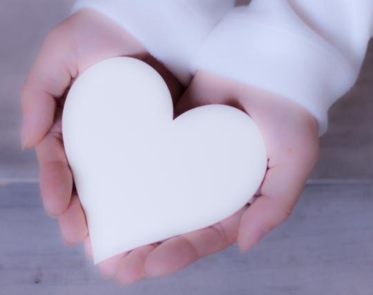 ≪大切な記念日に≫手作りプレゼントで大好きなカレに愛を伝えようのサムネイル画像