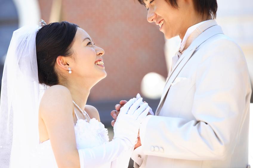 結婚するならアラサー女性!そう考える男性が増えているワケとは?のサムネイル画像