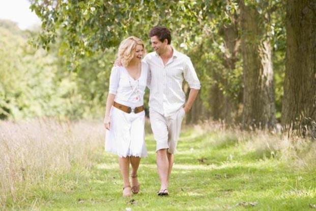 年の差カップルのメリットデメリットを知って素敵な恋愛をしようのサムネイル画像