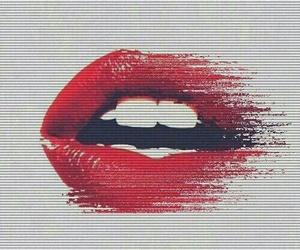 ドキドキするキスをしてますか?キスとドキドキに秘められた効果とはのサムネイル画像