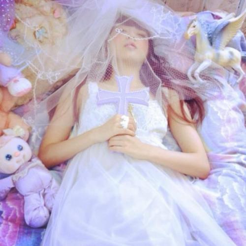 片想いに効果絶大!切ない乙女の恋を叶える魔法♡おまじない特集のサムネイル画像