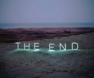 【お別れ】恋人との別れるタイミングと、上手な別れ方について。のサムネイル画像