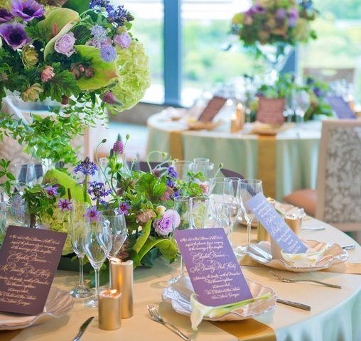 【結婚式の招待状が届いたら…】気をつけたい!結婚式の出席・欠席マナーのサムネイル画像