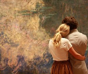 【幸せ長続き】大好きな彼氏との幸せを長続きさせる秘訣を教えて!のサムネイル画像