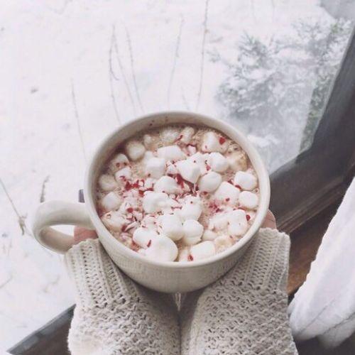 冬本番。お出かけ前にやっておけば温まる、寒さ対策3つご紹介のサムネイル画像