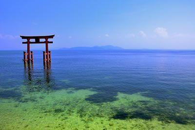 滋賀県のデートならココ!場面別デートスポットをご紹介します!のサムネイル画像