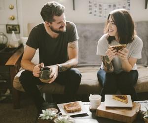 社会人は忙しい…なかなか会えないのは寂しいけど、デートをしよう!のサムネイル画像