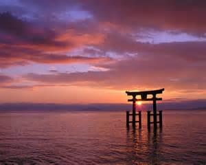 2人の絆もより深まること間違いなし!おすすめ広島デートスポット♡のサムネイル画像