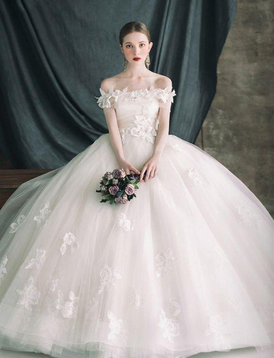 夢見ていた結婚式が失敗!?想像もしたくない結婚式の失敗に纏わる話のサムネイル画像
