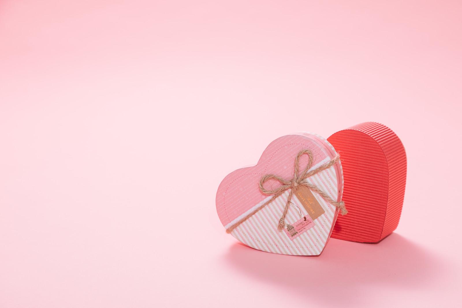 【バレンタイン♡】チョコ以外の手作りお菓子情報をお届けします!のサムネイル画像