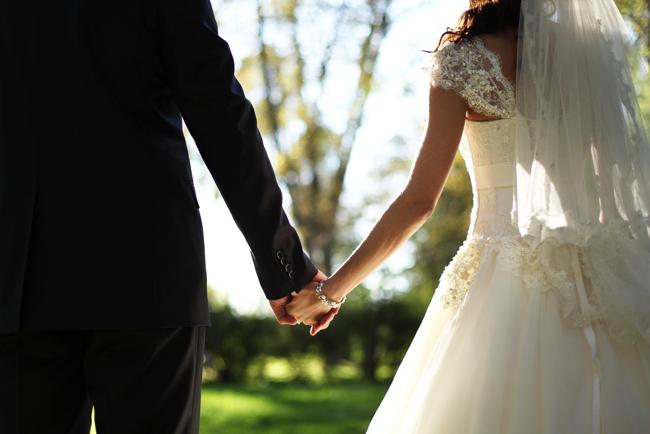 結婚はタイミングが大事!結婚平均年齢と結婚したくない理由のサムネイル画像