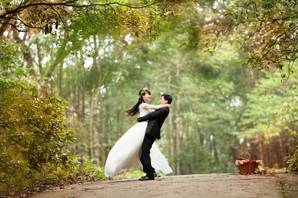 女性の憧れ海外結婚式♡国内との費用の差とおすすめの結婚式場5選☆のサムネイル画像
