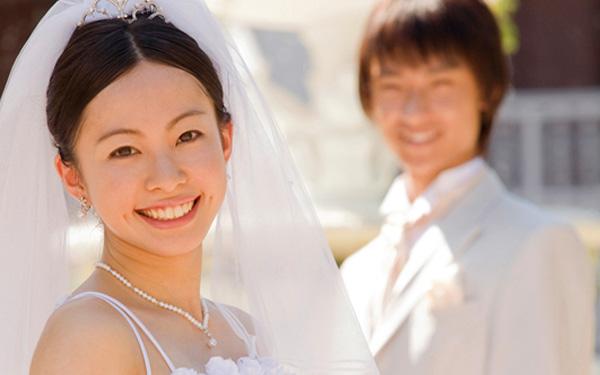 絶対幸せになりたい!幸せになれる結婚相手の選び方を教えます!のサムネイル画像