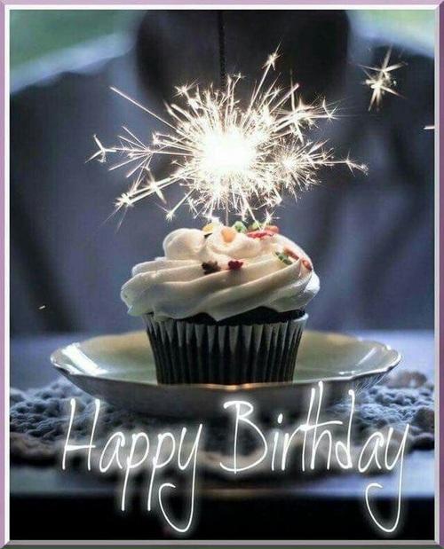 30代の彼氏持ちの人必見!おすすめの誕生日プレゼントをご紹介!!のサムネイル画像