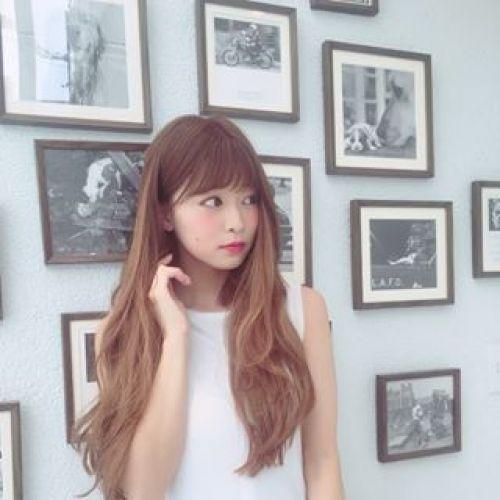整理整頓で女子力アップ♡キレイな部屋をKEEPするための心得5つ!のサムネイル画像
