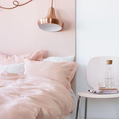 あなたの部屋はフォトジェニック?IKEAで作るインスタ映えする部屋!のサムネイル画像