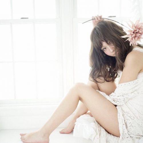 寝つきが悪い子必見!≪寝る前ルール≫でいい夢と快眠を誘おう♡のサムネイル画像