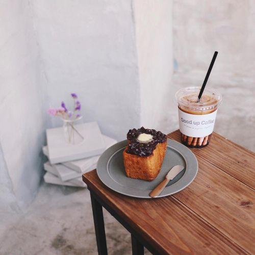 ほっぺが落ちそう♡全国の美味しい《トースト》が食べられるお店3選のサムネイル画像