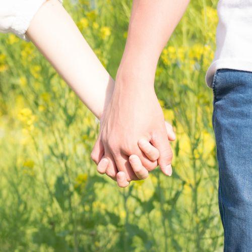 同棲カップルがマンネリ化⁉そんな2人を救う大切な事を教えます♡のサムネイル画像