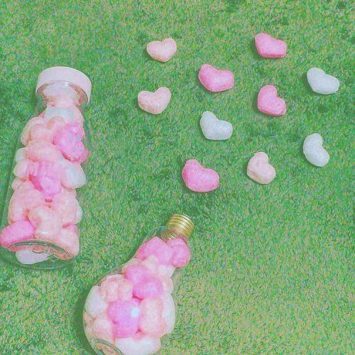 10月の新作情報解禁♡DAISOの《かわいいアイテム》が優秀すぎる♡のサムネイル画像