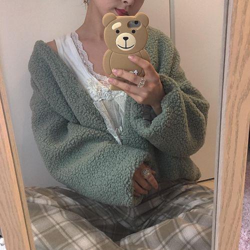 あなたの部屋にも眠ってない?《着なくなった服》でちょっと得する術のサムネイル画像