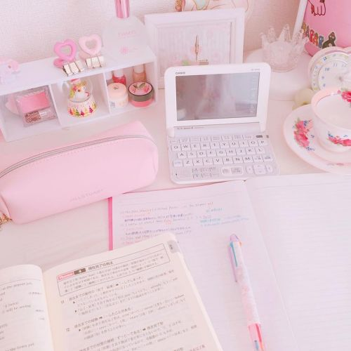 え、日記つけてないの⁉︎《日記》を書くとこんなメリットがあった♡のサムネイル画像
