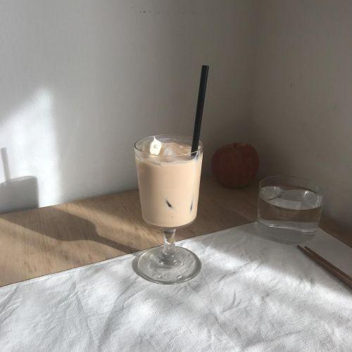 シンプルさが魅力!恵比寿のおしゃれ隠れ家カフェ《filtopierre》♡のサムネイル画像