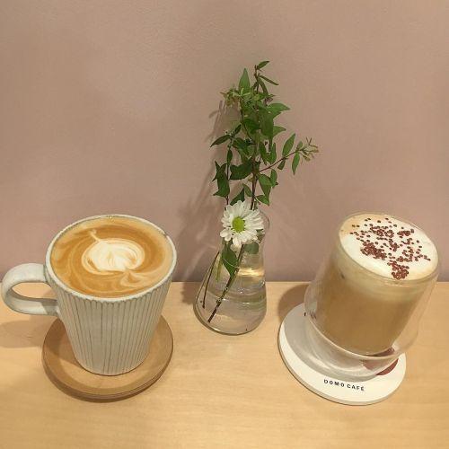 秋の味覚を存分に!有名カフェの《秋ドリンク3選》をご紹介♡のサムネイル画像