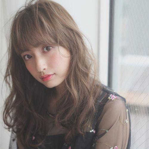 斬新すぎる恋する乙女♡《しおひがり》さんの恋イラストにキュン♡のサムネイル画像