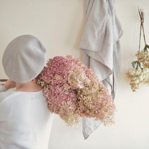 芸術の秋にはコレ!《展覧会》巡りであなたの感性を研ぎ澄ませよう♡のサムネイル画像