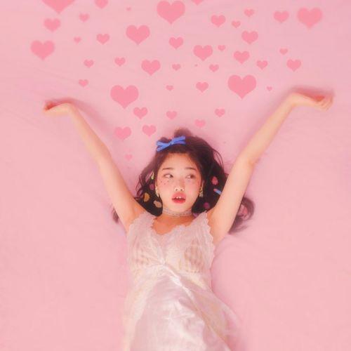 恋に効く♡《1DAY女子会プラン》で、クリスマスまでに彼氏ゲット!のサムネイル画像