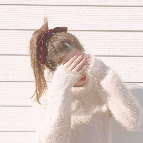 【内面美人】を目指したいあなたへ!心から、キレイになる方法♡のサムネイル画像
