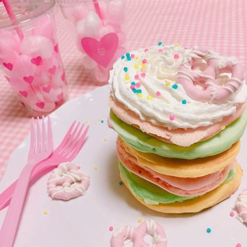 舌触りが格別すぎ!リッチな絶品【ケーキ屋さん】で贅沢ごほうびを♡のサムネイル画像
