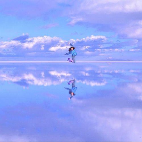 まるで海外みたい♡『日本の絶景島』へ癒し旅に出かけませんか?のサムネイル画像