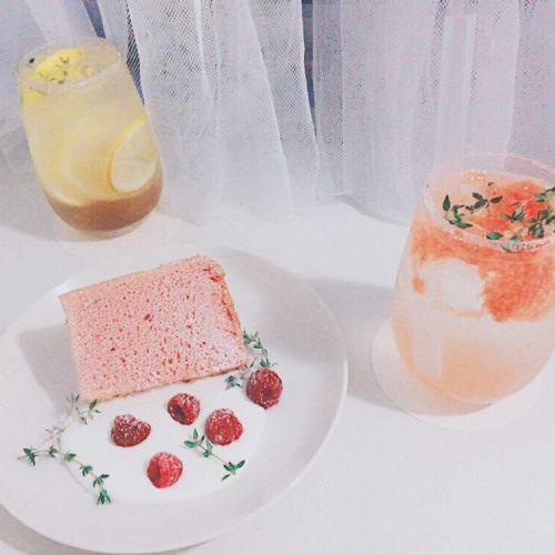 ソウル駅の隠れ家!【AVEC EL CAFE】のラテが可愛い♡のサムネイル画像