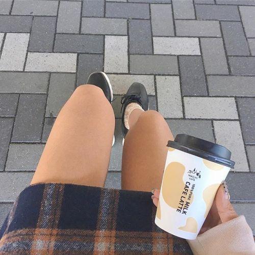 みんな大好き街のカフェ♡【コンビニ別カフェメニュー】特集のサムネイル画像