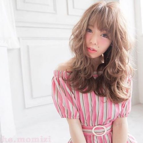 部屋とYシャツと私を磨く♡【アイロンかけ】をマスターせよ!のサムネイル画像