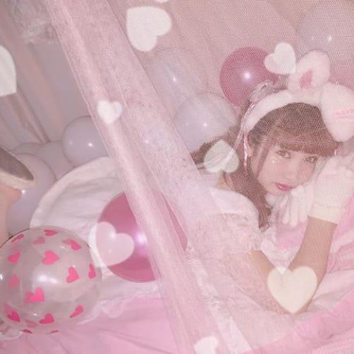 俺のこと好きなのかな⁉︎【カレに自分を意識させるテク】♡のサムネイル画像