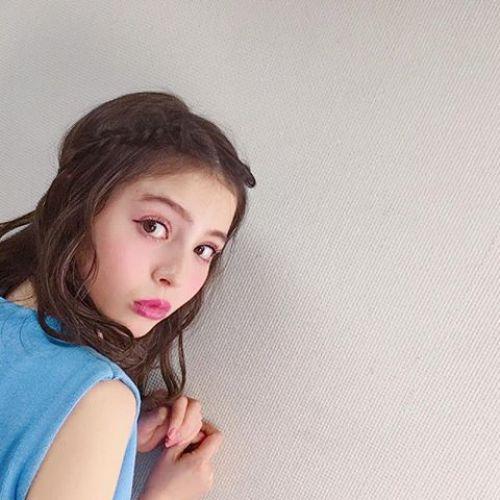 ズボラさんはもうやめたい!ステキな【几帳面女子】になる方法3選♡のサムネイル画像