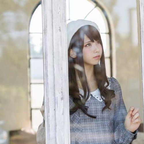 恋する気持ちが戻ってくる!胸キュン必至【ボカロ】のラブソング♡のサムネイル画像