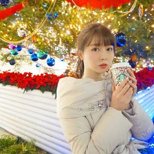 甘〜いひとときを♡【ホットチョコレート】でまったりクリスマスのサムネイル画像