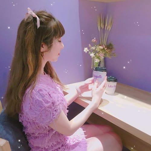 ストレスフリーな私に♡休日やりたい《リフレッシュ1DAYプラン》のサムネイル画像