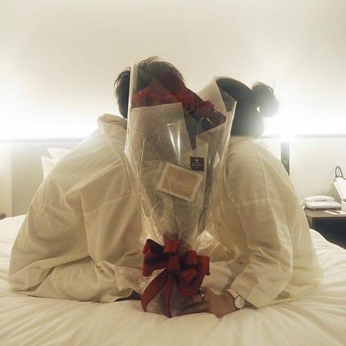 【恋愛休暇】注意報!ご無沙汰している恋愛を始める方法教えます♡のサムネイル画像