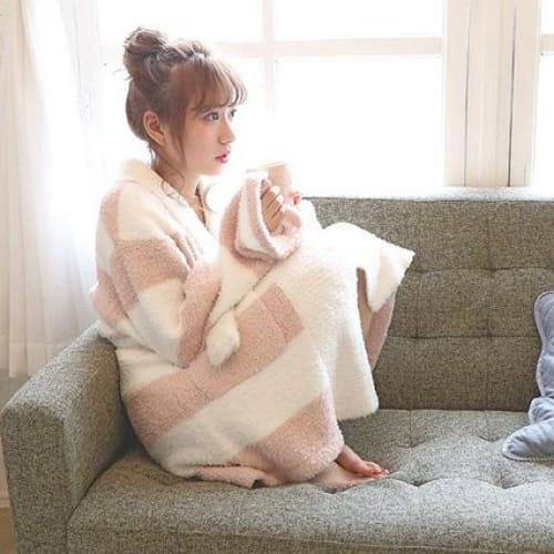尽くしたくなる女子No.1♡ 愛されモテ女【うさぎ女子】の魅力♡のサムネイル画像