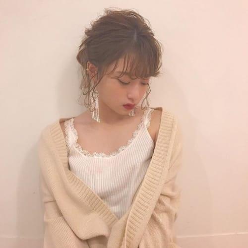 可愛い子に嫉妬⁉︎おブスな心にさよなら!【最強の自分】の作り方♡のサムネイル画像