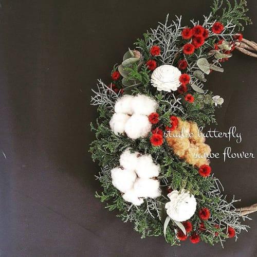 準備からワクワクしちゃう♡安くて可愛い【クリスマス雑貨店】♯7選のサムネイル画像