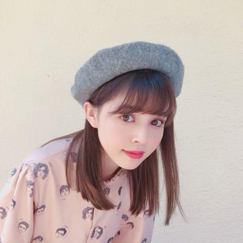 ファッションセンスUPを目指すなら!【リカちゃん展】で勉強せよ♡のサムネイル画像