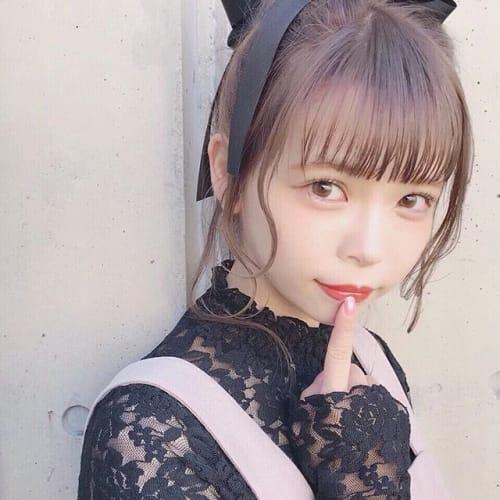 【プレゼント有♡】理想のモテガール《つぐみるんちゃん》徹底取材!のサムネイル画像