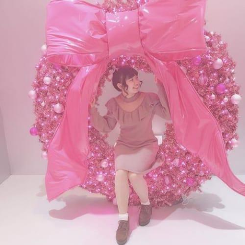 【25日まで!】表参道《VINYL MUSEUM》の撮り方6選♡のサムネイル画像