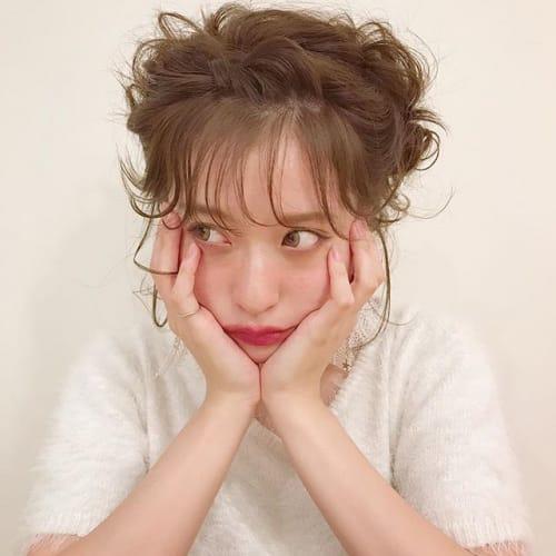 【休日の予定】デトックスな1日にしない?休日OFFプラン♡のサムネイル画像